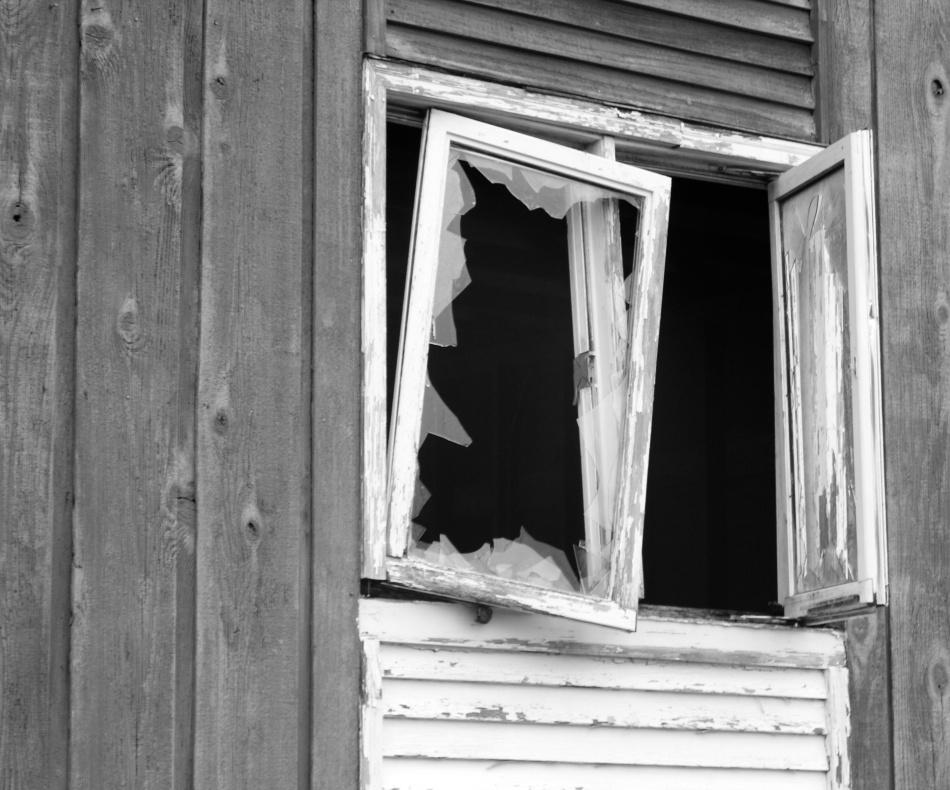 ecco quand'è il momento giusto per sostituire le vecchie finestre