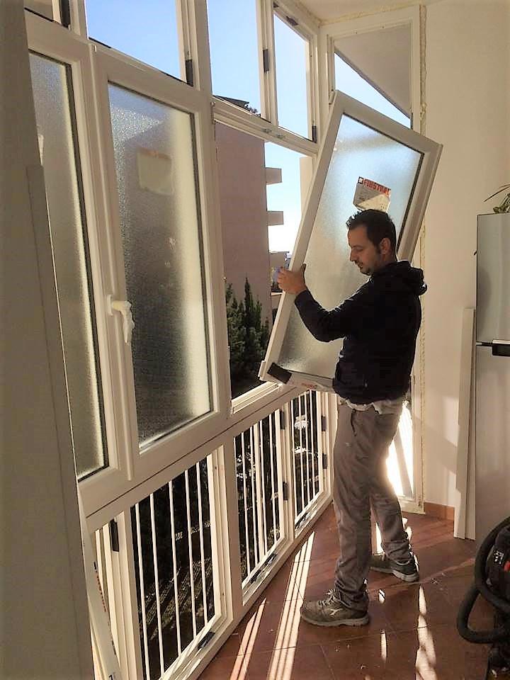 Ecco tutti i rischi che si corrono quando decidi di sostituire le vecchie finestre