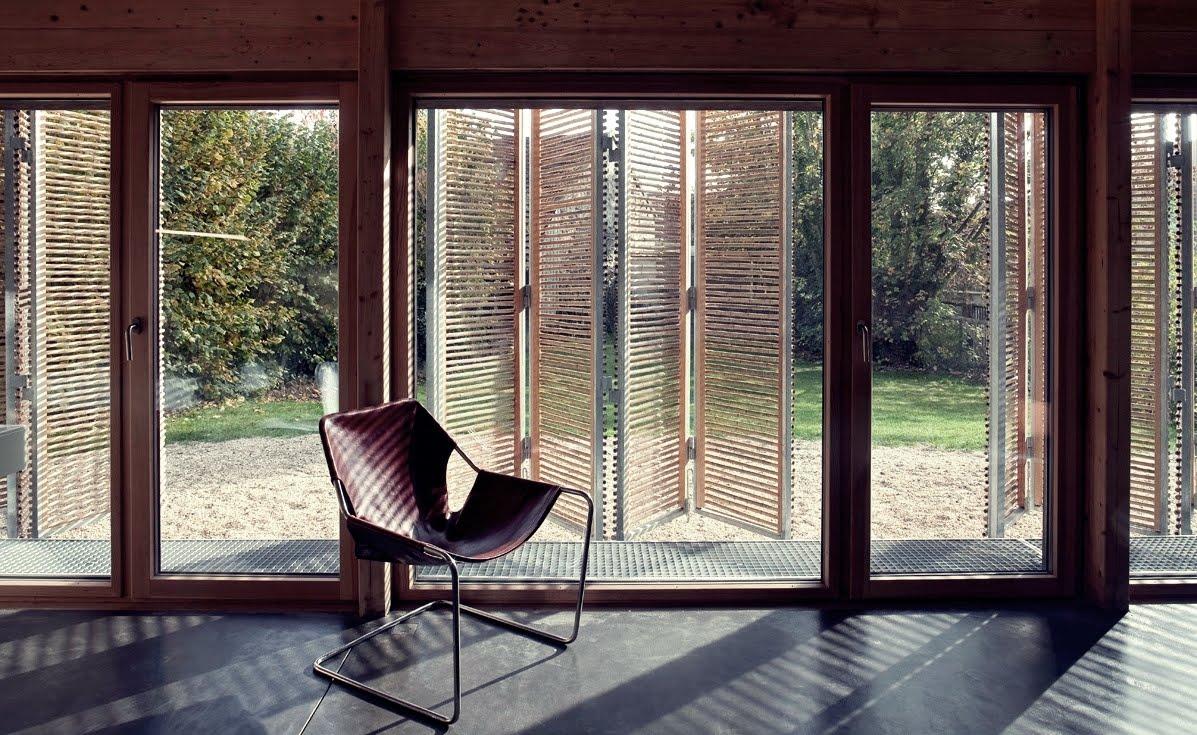 Casa fresca senza condizionatori cos eviti raffreddori e for Artigiani piani casa fresca