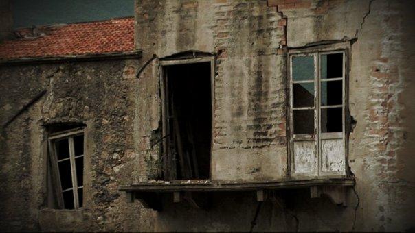 Infissi finestre senza pensieri - Isolare le finestre ...