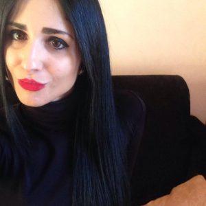 Debora Lucaselli