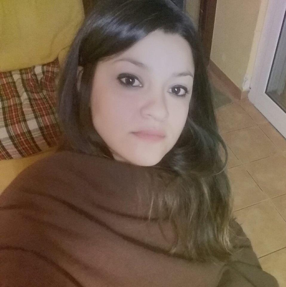 Marta Melchiorre