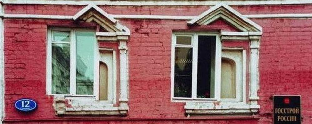 Montaggio finestre a regola d'arte: fidarsi è bene ma non fidarsi è meglio