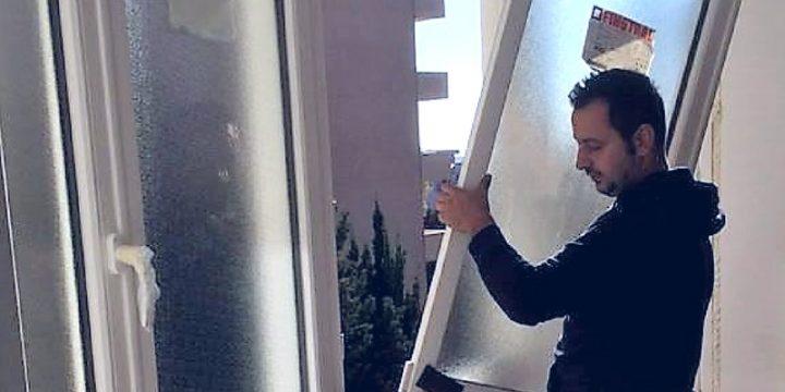 Tutta la verità sulla sostituzione di finestre senza opere murarie e senza rischi