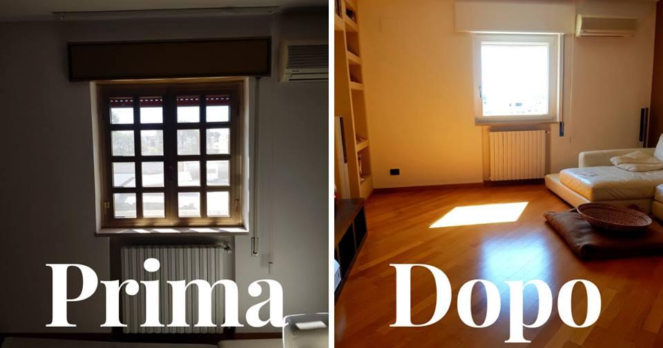 Come scegliere le migliori finestre per avere una casa - I migliori antifurti per casa ...