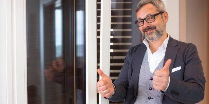 Quali Garanzie pretendere sul montaggio di finestre e infissi?
